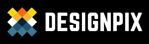 design pix